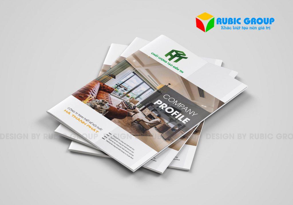 thiết kế hồ sơ năng lực kiến trúc 1