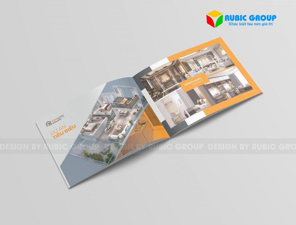 thiết kế hồ sơ năng lực kiến trúc 10