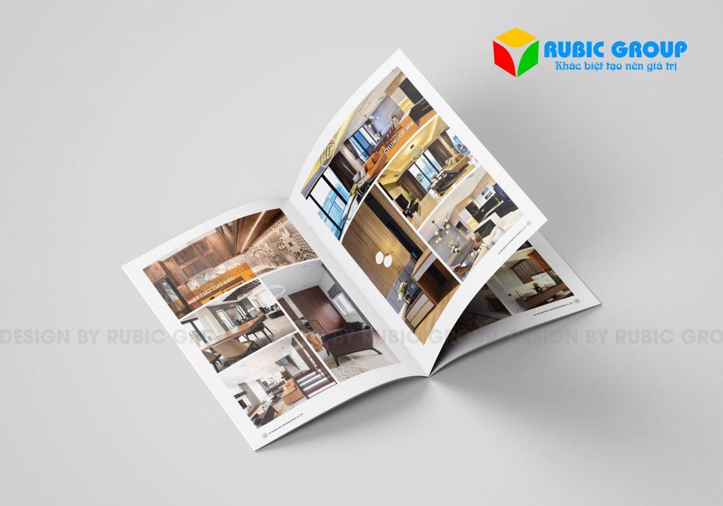 thiết kế hồ sơ năng lực kiến trúc 4