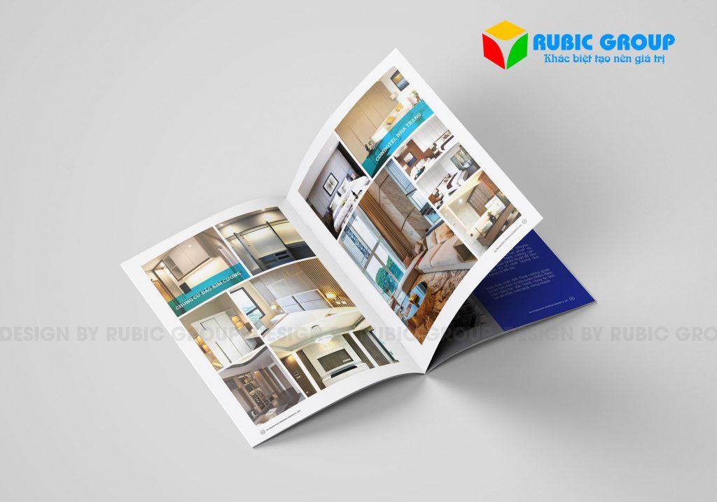 thiết kế hồ sơ năng lực kiến trúc 5