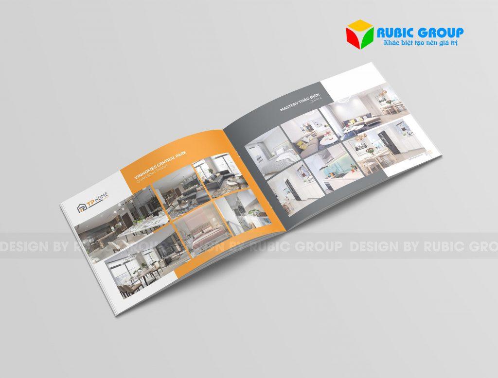 thiết kế hồ sơ năng lực kiến trúc 7