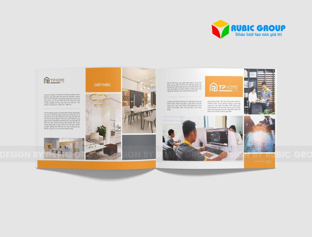 thiết kế hồ sơ năng lực kiến trúc 8