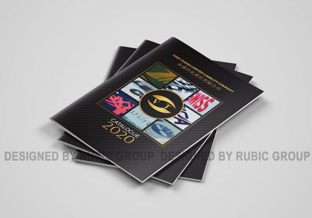 catalogue in vĩnh thành 2