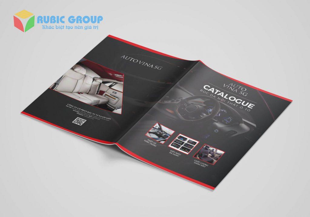 catalogue nội thất auto