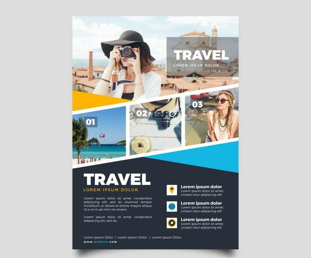 hồ sơ năng lực công ty du lịch 2