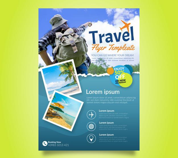 hồ sơ năng lực công ty du lịch 3
