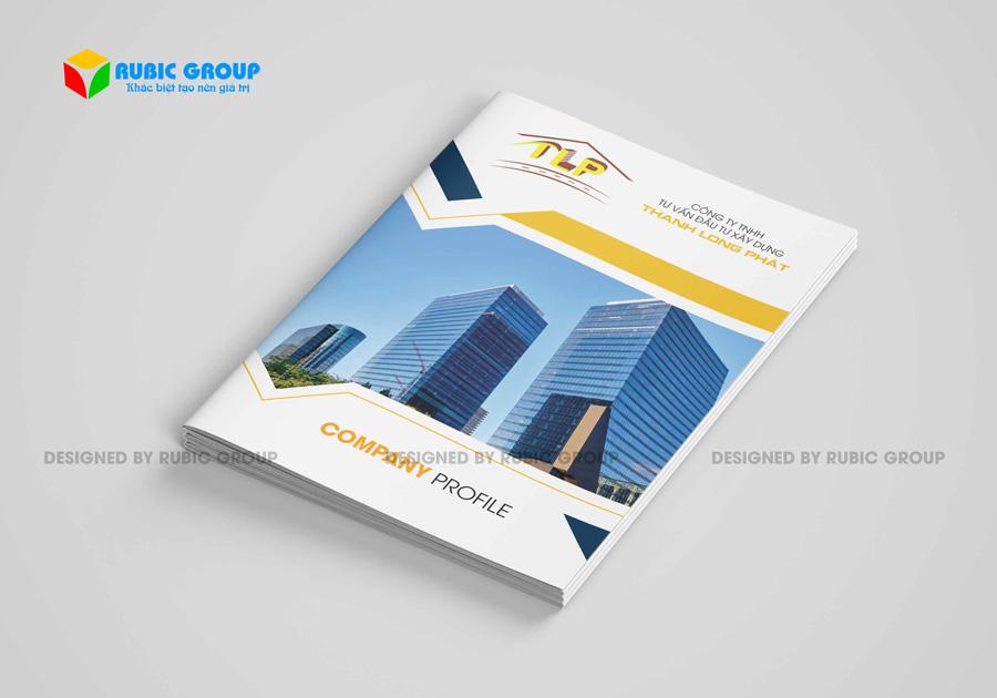 hồ sơ năng lực tư vấn giám sát xây dựng 1