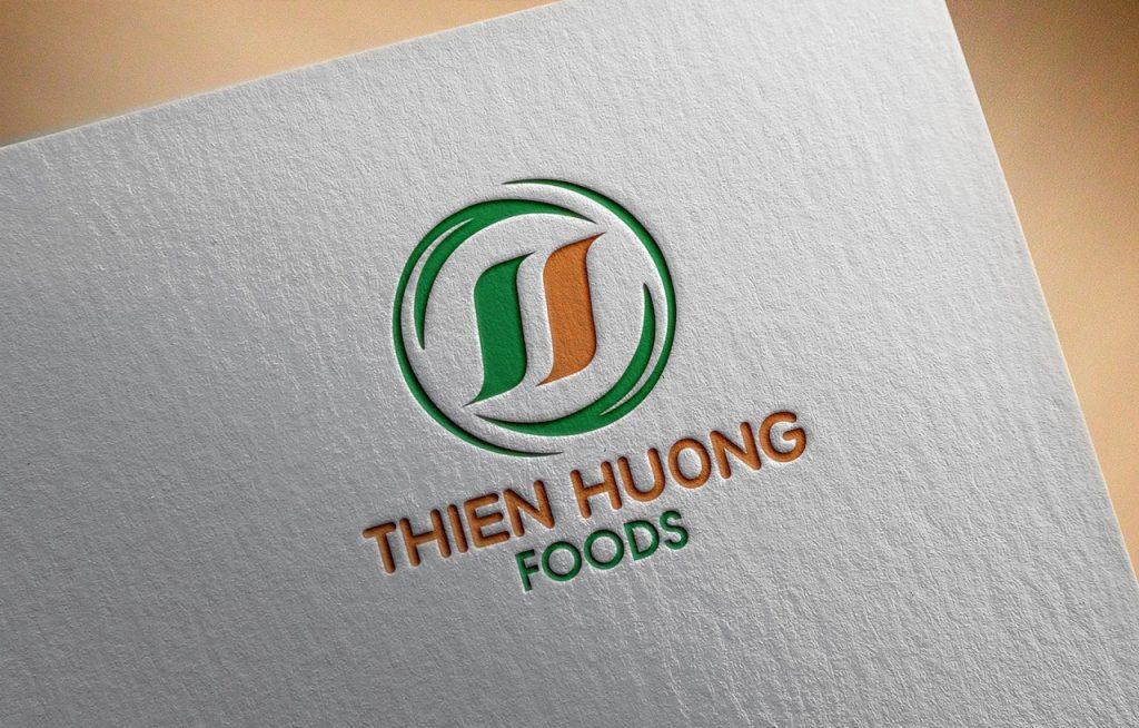thiết kế logo giá rẻ 5