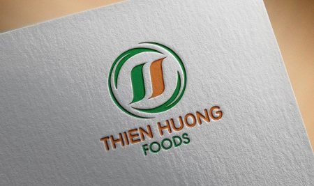 Nhận thiết kế logo giá rẻ đảm bảo chất lượng