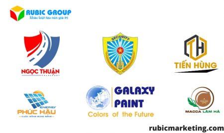 Tại sao thiết kế logo quan trọng đối hình ảnh doanh nghiệp?
