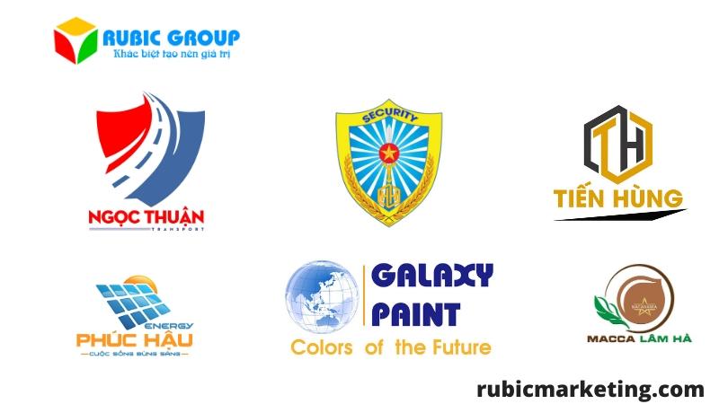 thiết kế logo quan trọng trong doanh nghiệp