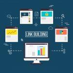 bán backlink