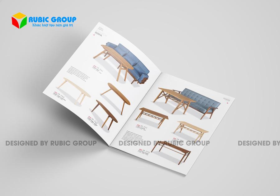 download mẫu catalogue 2