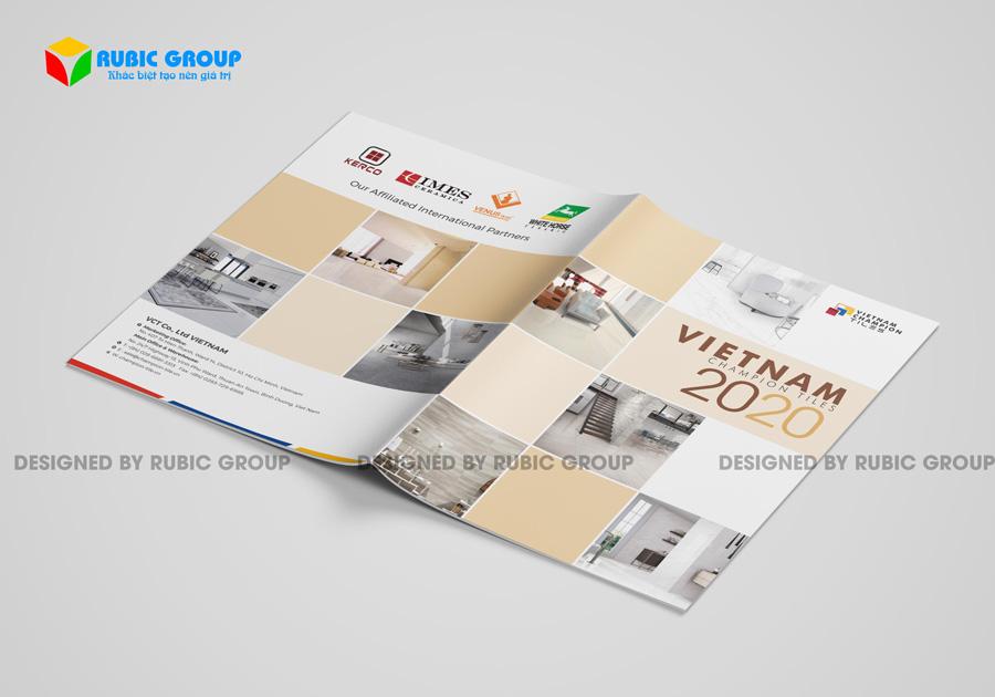 download mẫu catalogue 3