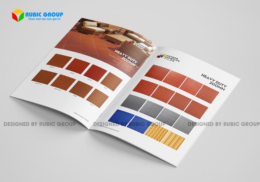 download mẫu catalogue 4