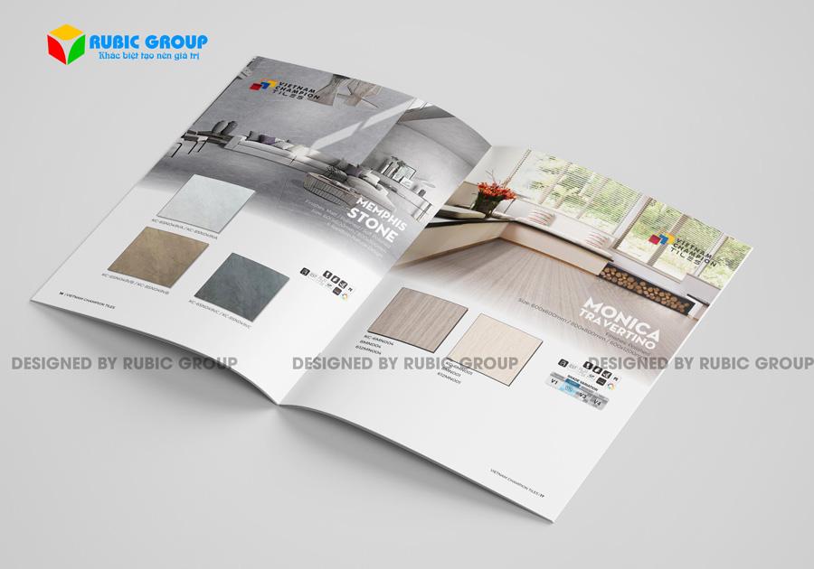 download mẫu catalogue 5