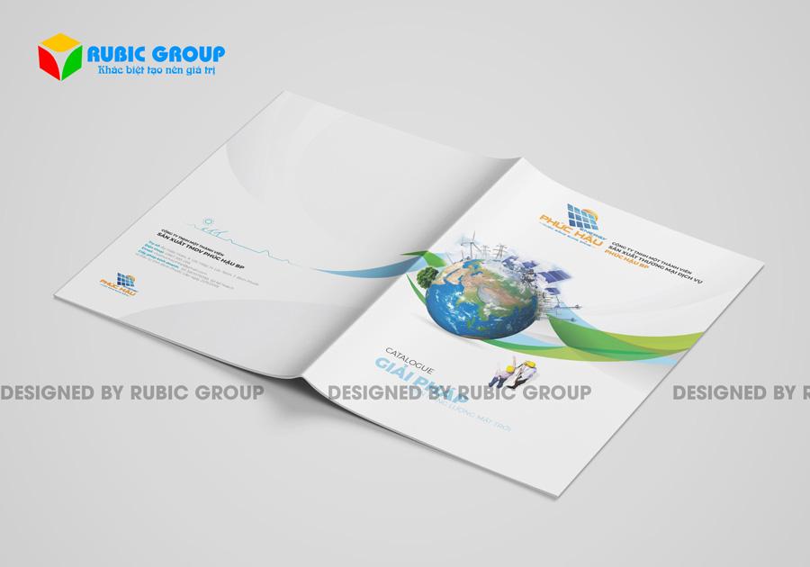 download mẫu catalogue 6