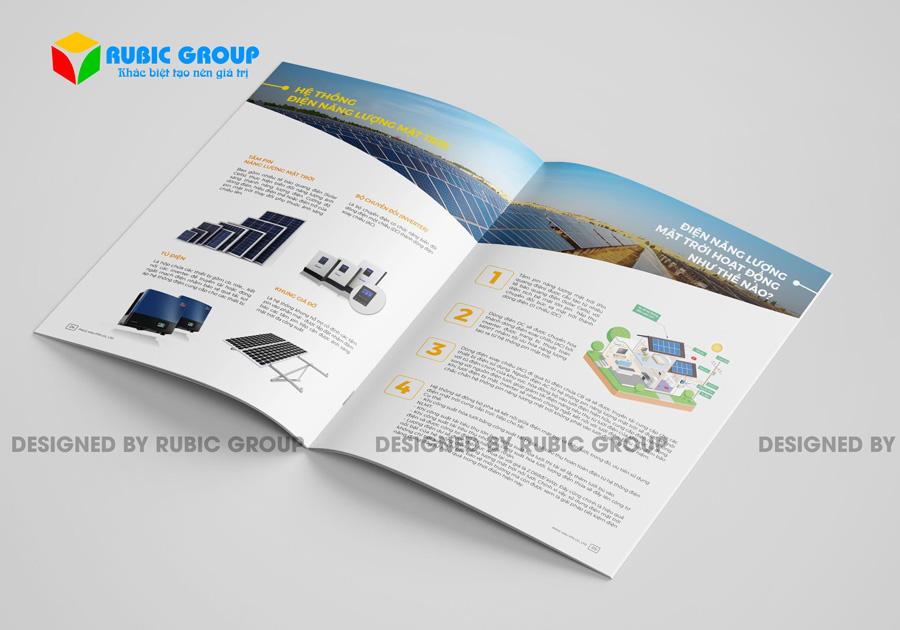 download mẫu catalogue 7
