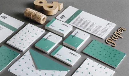 Marketing materials là gì? Cách marketing materials tốt nhất cho doanh nghiệp