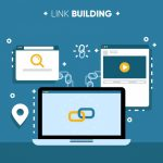 mua backlink