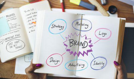 Cách truyền thông hiệu quả giúp doanh nghiệp tiếp cận khách hàng