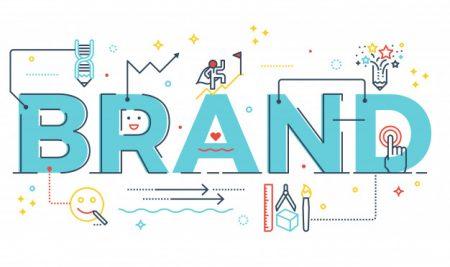 Tiêu chí đặc biệt xây dựng chiến lược thương hiệu hiệu quả