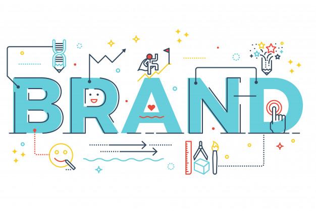 chiến lược xây dựng thương hiệu