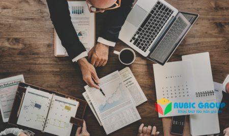 Tất tần tật những điều cần biết về mô hình kinh doanh không thể bỏ qua
