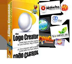 phần mềm thiết kế logo 2