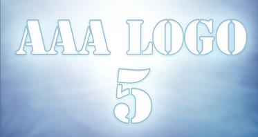 phần mềm thiết kế logo 3