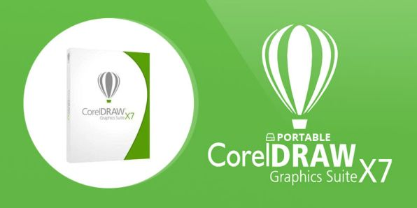 phần mềm thiết kế logo 5
