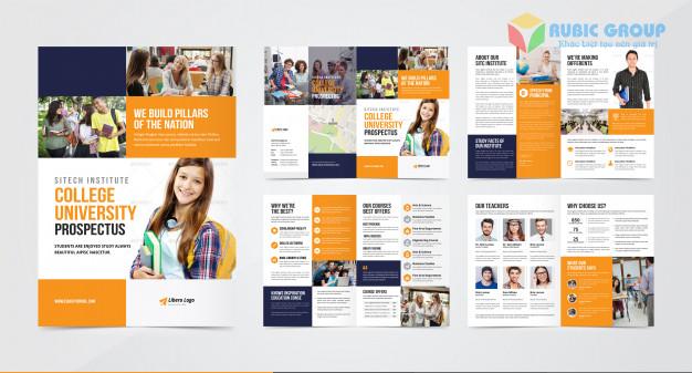 hồ sơ năng lực giáo dục 2