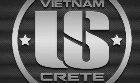 Logo US Crete