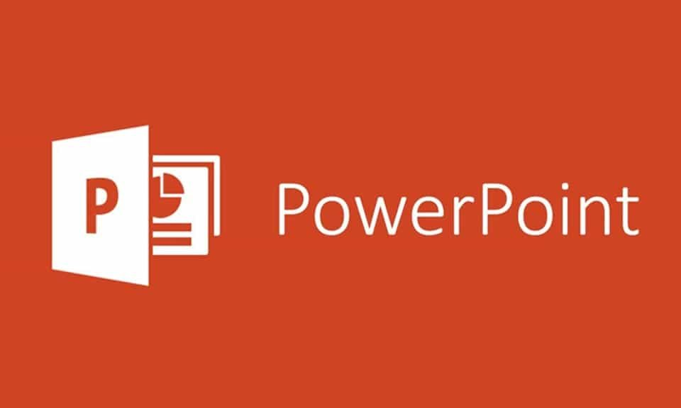 mẫu powerpoint