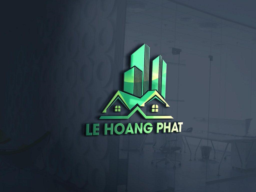 thiết kế logo online 1