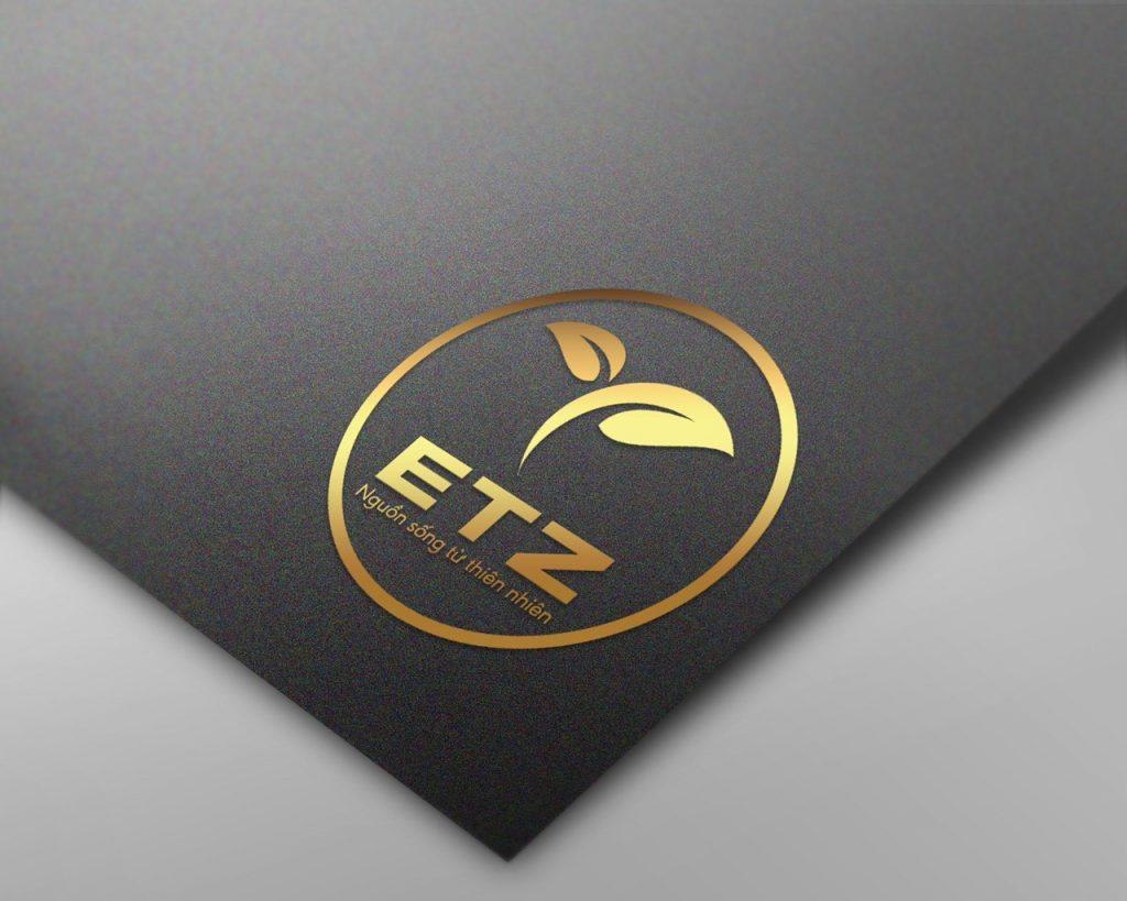 thiết kế logo online 2