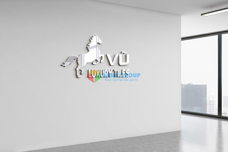 thiết kế logo tại tphcm 3