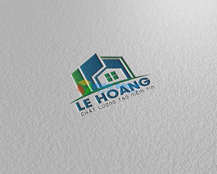 thiết kế logo tại tphcm 6