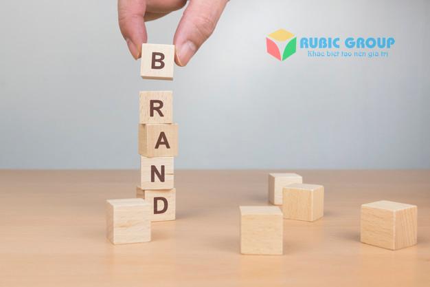 brand positioning là gì 1
