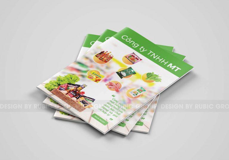catalogue mt 1