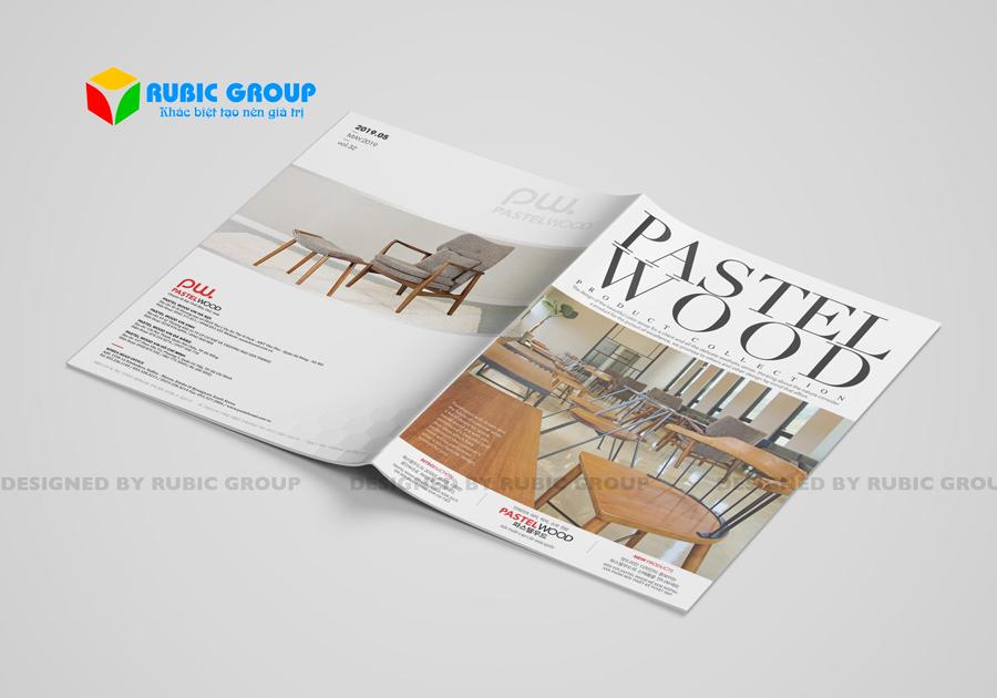 catalogue nội thất giá rẻ 1