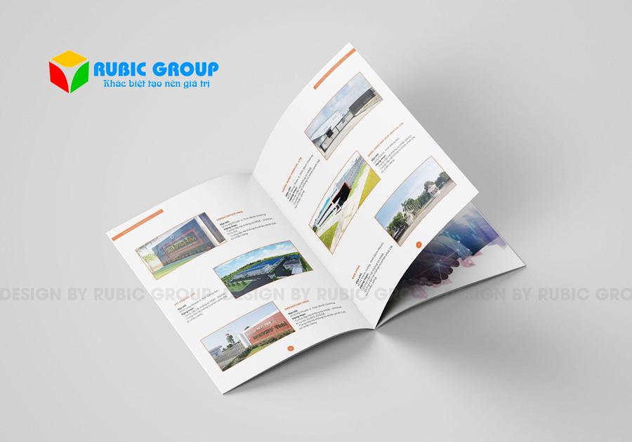 thiết kế hồ sơ năng lực gia công cơ khí 6
