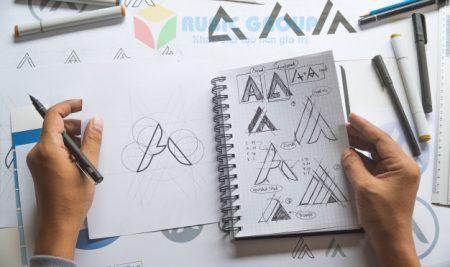 Tại sao doanh nghiệp cần tới công ty thiết kế đồ họa?