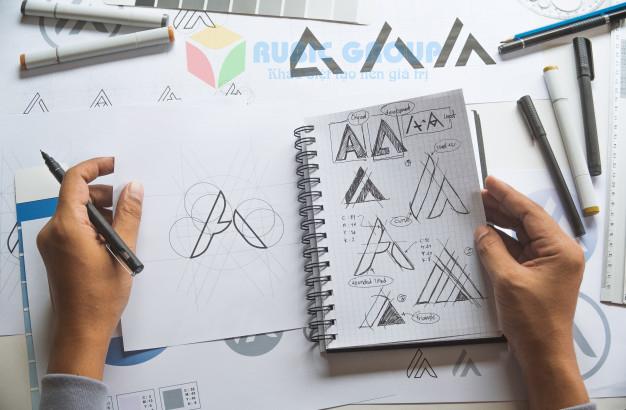 công ty thiết kế đồ hoạ 2