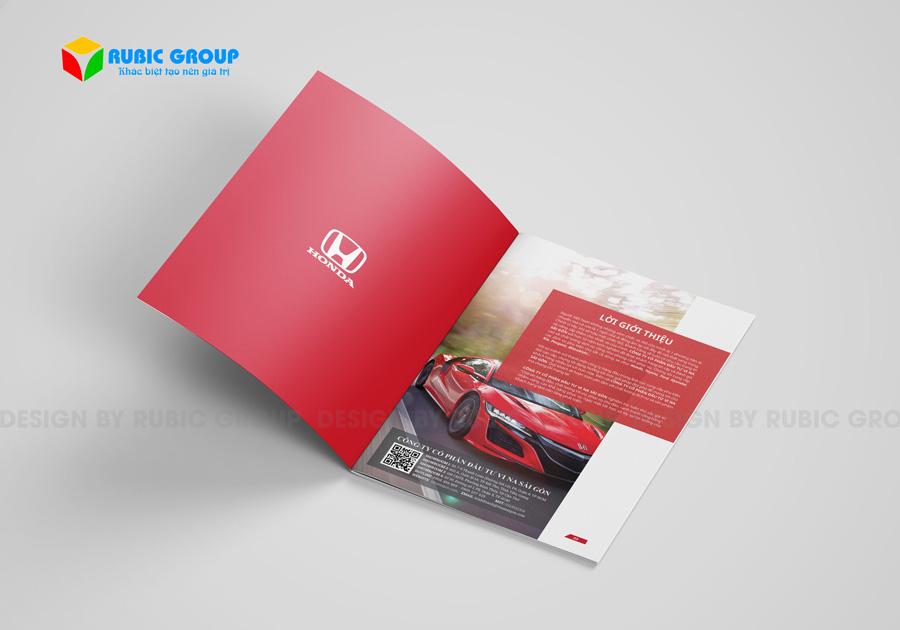 công ty thiết kế catalogue 3
