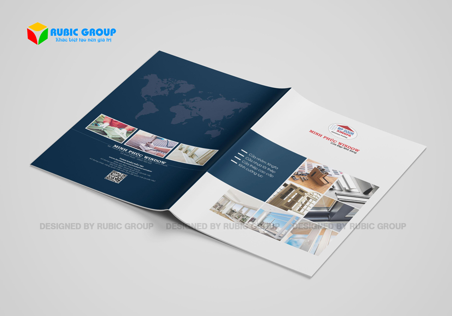 dịch vụ thiết kế catalogue 5