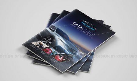 Catalogue phụ kiện xe Honda VinaSG