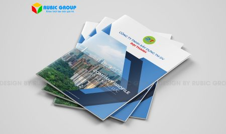 Các loại giấy tờ cần thiết khi làm mẫu hồ sơ dự thầu và lưu ý khi thực hiện