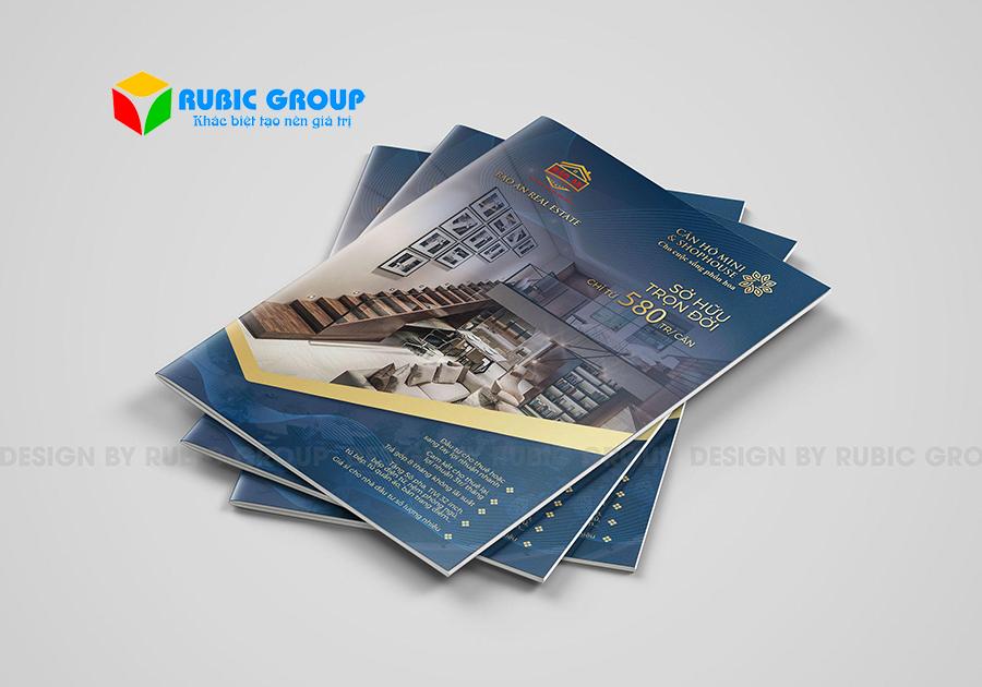 in brochure giá rẻ 1