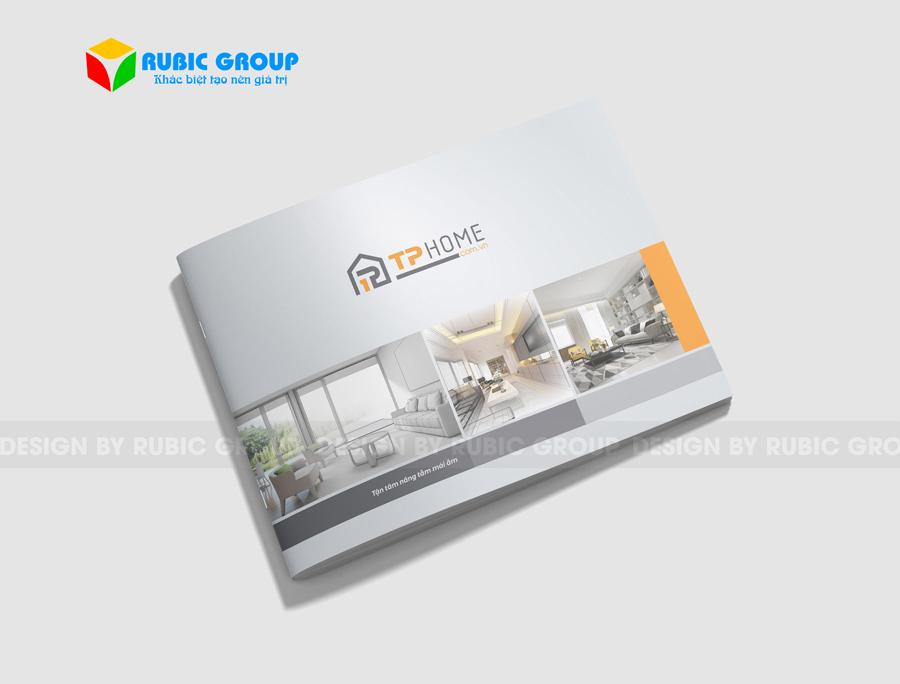 profile công ty thiết kế nội thất 2